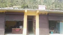 नौगाड गाउँपालिकाको कार्यालय,होपरीगाड